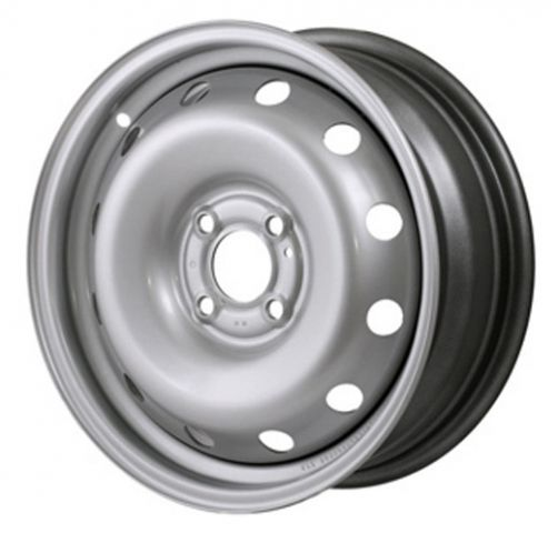 диск magnetto 13000 5xr13 4x98 железные 60,1мм