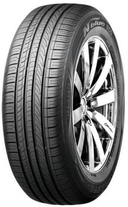205/55r16 roadstone n'blue eco 91v