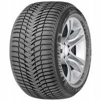 ���� Michelin Alpin A4 165 65 R15 ����