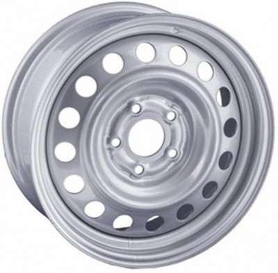 диск magnetto 14016 am 5xr14 5x100 железные 57,1мм