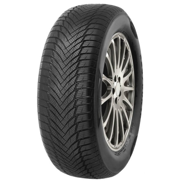 215/55r16 imperial snowdragon uhp 97h
