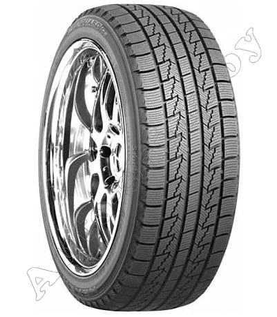 205/65r16 roadstone winguard ice 95q