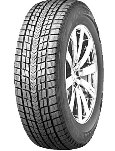 225/70r16 roadstone winguard ice suv 103q