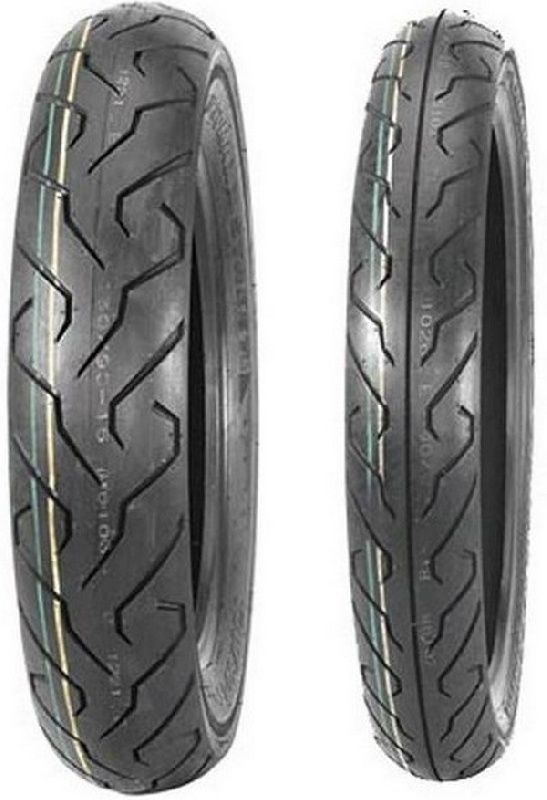 Мотошина Maxxis M6103 140/90-15 70H
