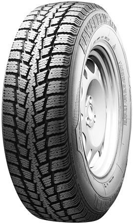 225/75r16 marshal power grip kc11 110/107q