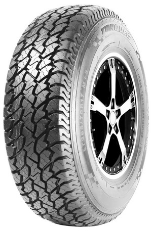 245/75r16 torque at701 111s