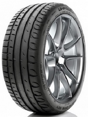 Авто шина Tigar Ultra High Performance 245/40R 19 98Y