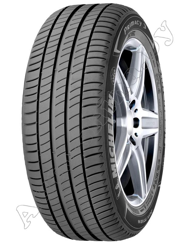 225/60r17 michelin primacy 3 99v
