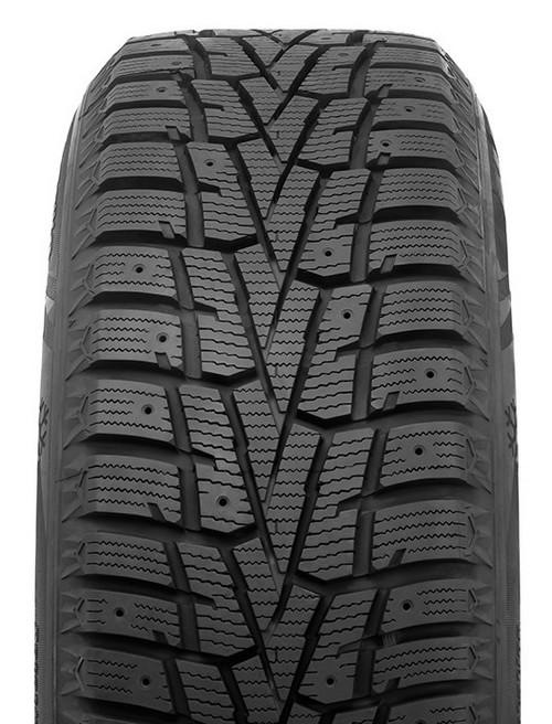 225/60r18 roadstone winguard winspike 100t