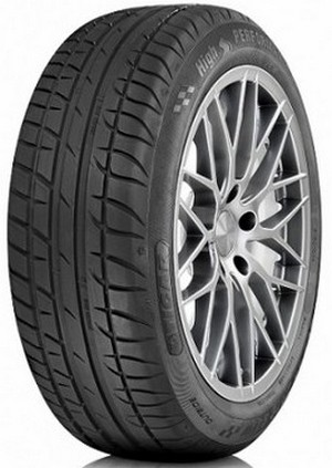 Авто шина Tigar High Performance 205/60R 15 91V