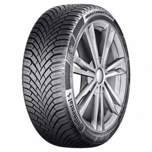 185/55r15 continental wintercontact ts 860 82t