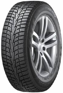 285/50r20 hankook winter i*cept x rw10 116t