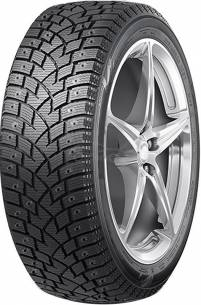 265/65r17 landsail ice star is37 116t