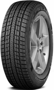 205/60r16 roadstone winguard ice plus 96t