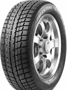 265/60r18 linglong green-max winter ice suv 110t
