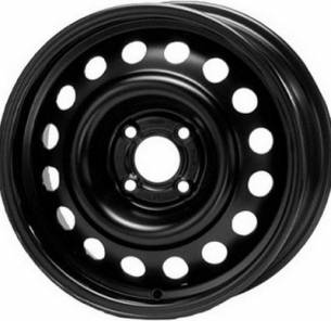 диск magnetto 14003 6xr14 4x98 железные 58,5мм