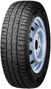 205/60r16 michelin agilis x-ice 4 north 96t