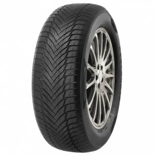 225/55r19 imperial snowdragon uhp 99v