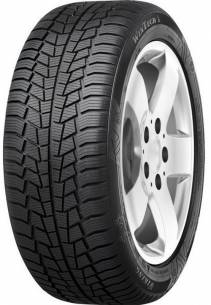 165/70r13 viking wintech 79t