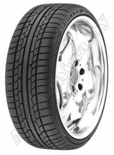 185/70r14 achilles winter 101 88t
