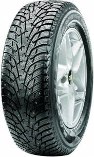 205/60r16 maxxis np5 premitra ice nord 96t