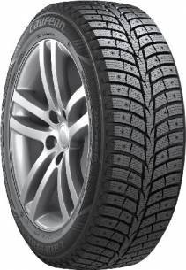225/55r18 laufenn i fit ice 102t