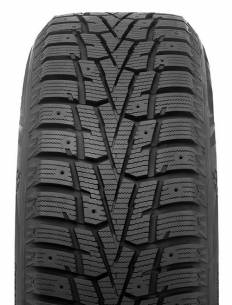 215/70r16 roadstone winguard winspike 100t
