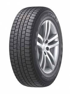 185/55r16 hankook winter i*cept iz w606 83t