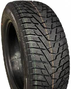 235/65r17 hankook winter i*pike rs2 w429 108t