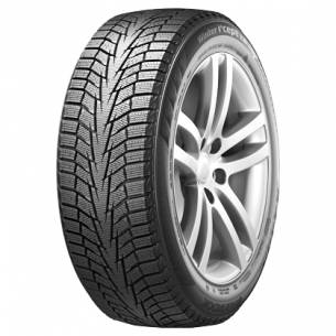 245/40r19 hankook winter i*cept iz2 w616 98t