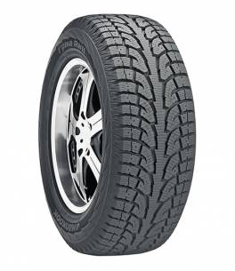 235/65r16c hankook winter i*pike lt rw09 115/113r